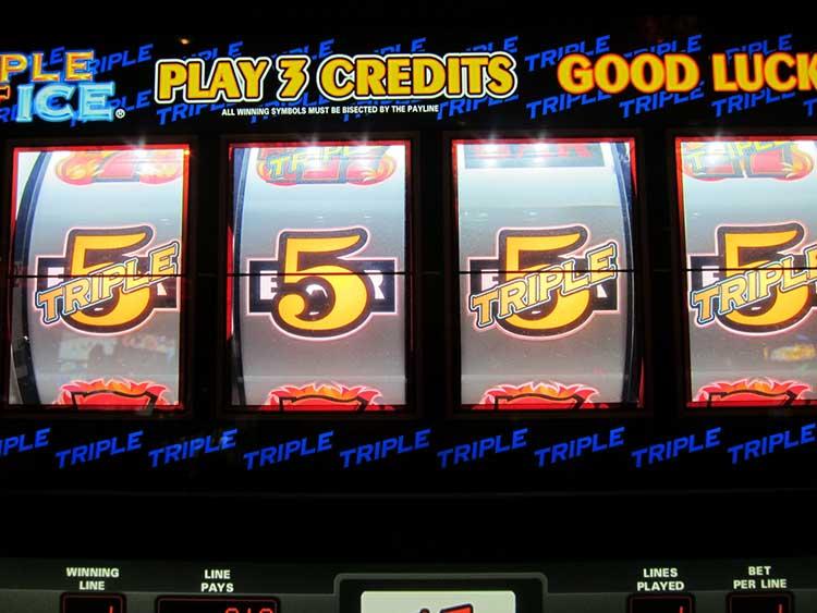 Casino Birthday Specials | Reasons To Play Mobile Casino Casino